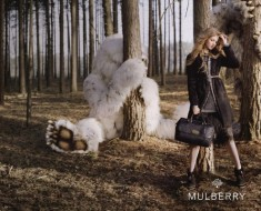 mulberry_vs_burberry