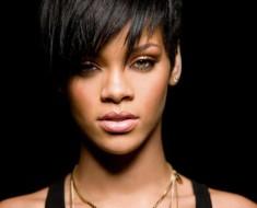 Rihanna_World_Cup