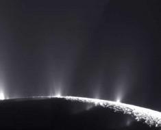 Cassini_Saturn_Enceladus