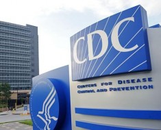 cdc-cancer