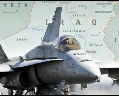 ISIS-US-Airstrikes