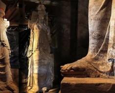 ancient-tomb-greece