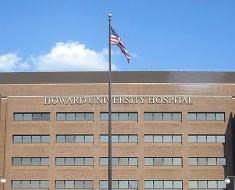 729px-Howard_University_Hospital