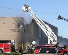 Four dead after plane crash in Wichita