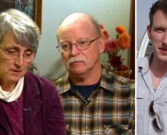Mother of ISIS hostage Kassig begs for her son's life