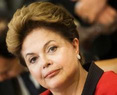 Dilma Rousseff promises reform in Brazil
