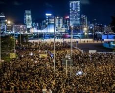 hong-kong-protestors