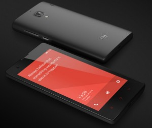 how xiaomi became the 3rd phone maker in 4 years