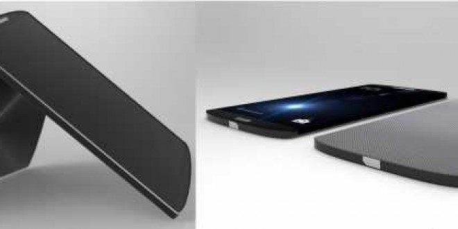 http://www.iknowtoday.com/wp-content/uploads/2014/11/LG-G4-vs-Galaxy-S6-upcoming-flagships-battle-it-out-660x330.jpg