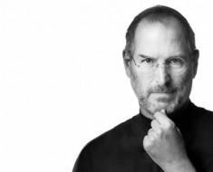 Steve Jobs movie is no longer Sony's concern