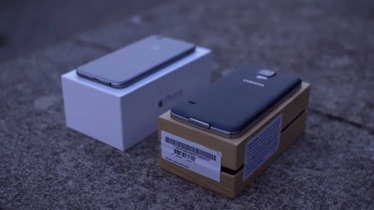 Galaxy s5 Dimensions vs Iphone 6 Iphone 6 vs Galaxy s5 Price