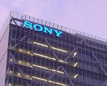 sony corporation essay Erikson essay-market position of sony ericsson skip to content custom essay us topic confirm happens let's discuss erikson essay  sony corporation and.