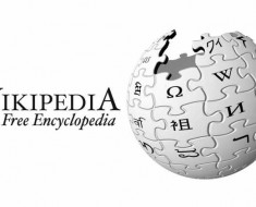 Russia making their own Wikipedia