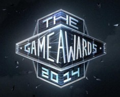 Hearthstone was voted Best Mobile/Handheld Game at the first ever 2014 Game Awards.