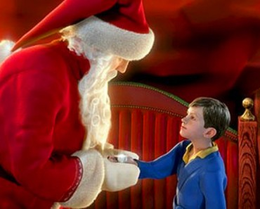 What Christmas movies to watch