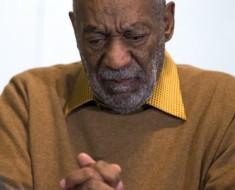 Bill Cosby under LAPD radar
