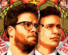 The Interview canceled altogether, North Korea identified as the source of the Sony hack