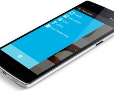 oneplus_one_cyanogenmod_11S_features