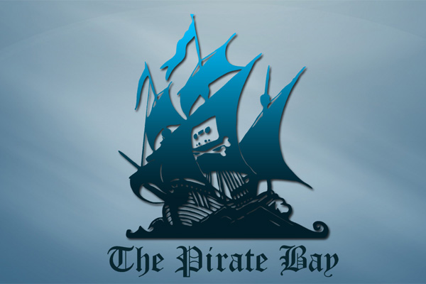 The Pirate Bay down, here are the top 3 alternatives