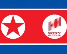 North Korea identified by FBI as Sony perpretrator
