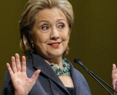 Hillary-Clinton-US-Presidentails