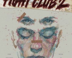 Fight Club comes back for  a sequel, Project Mayhem is revived