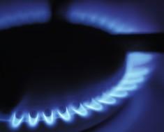 Gazprom threatens gas supply to Ukraine