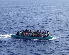 immigrants-europe