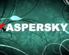 NSA-Kaspersky-HDD