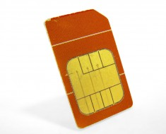 SIM card manufacturer hacked by US and UK