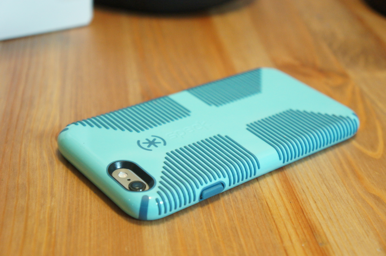 Speck Iphone 5 Case