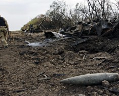 ukraine-shelling