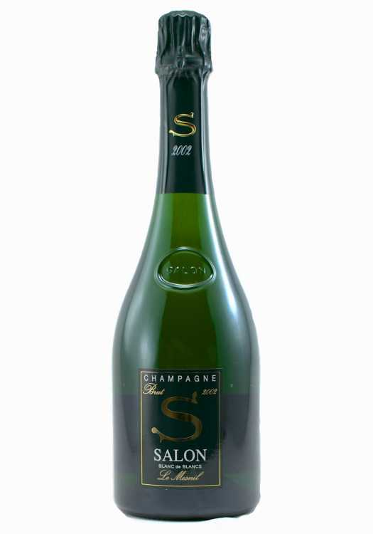 10 Of The Most Expensive Champagne Bottles – Page 5 of 5